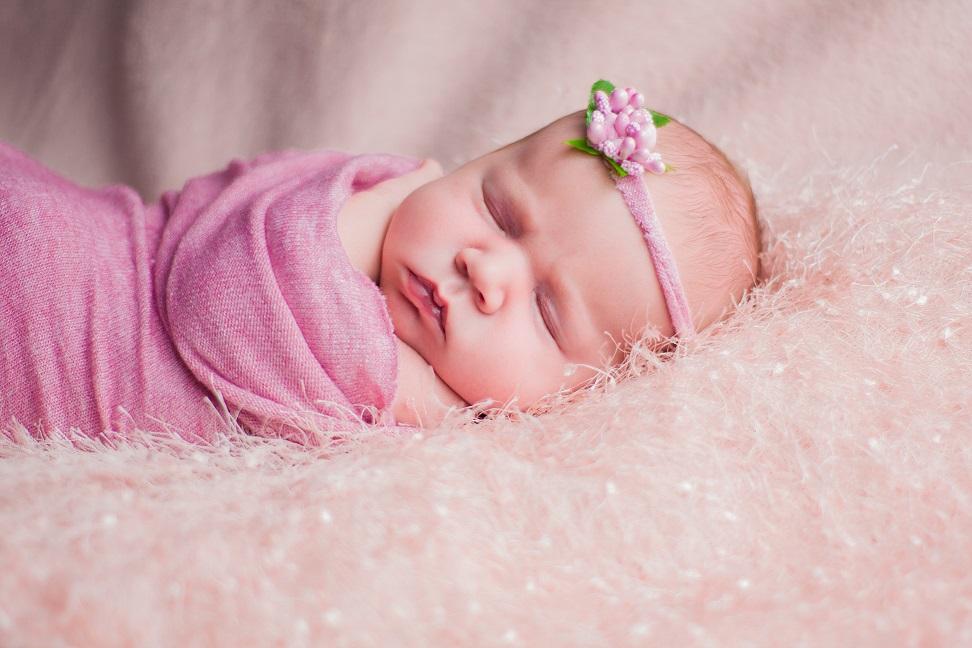 sesje noworodkowe bielsko biala - SESJE REGULARNE
