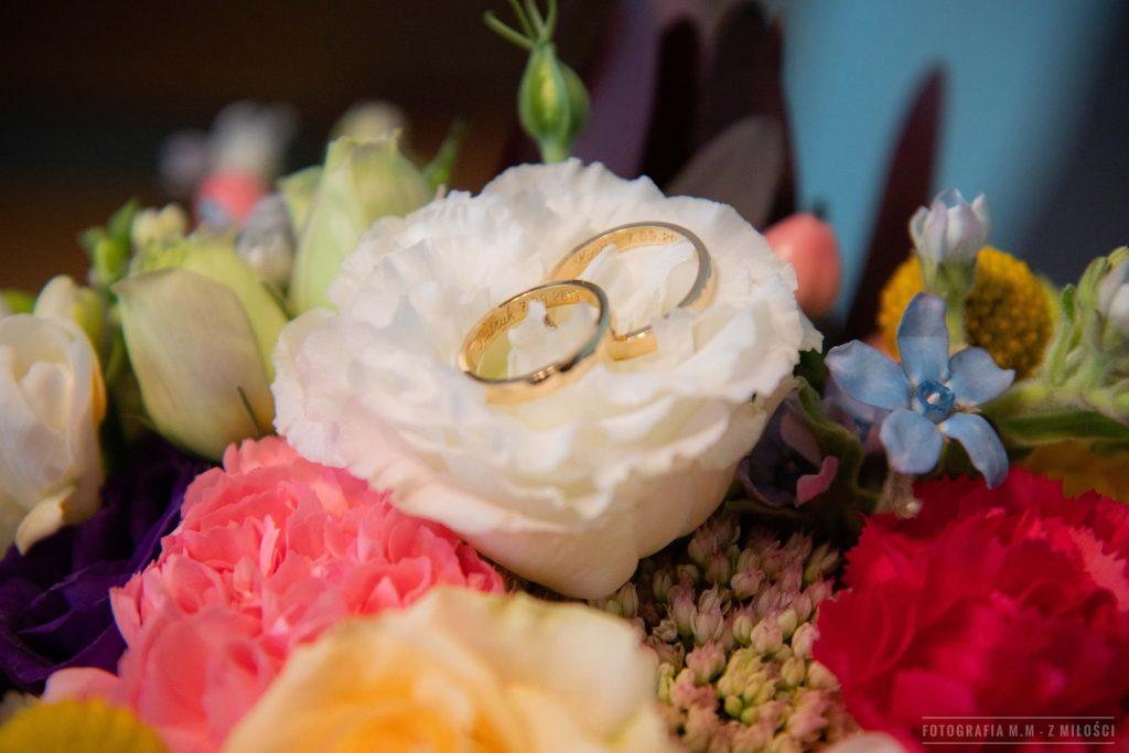 wesele slub bielsko biala 1 1024x683 - REPORTAŻE ŚLUBNE