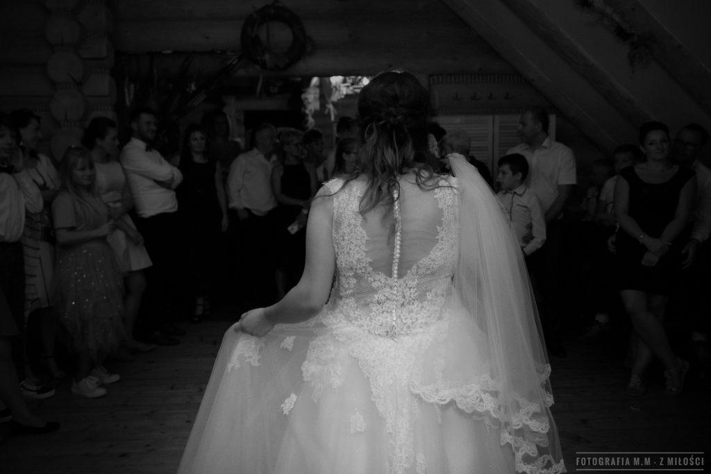 wesele slub bielsko biala 4 1024x683 - REPORTAŻE ŚLUBNE