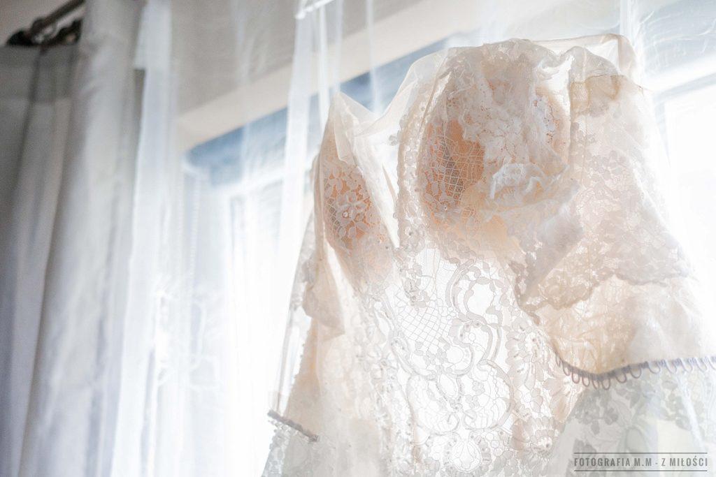 wesele slub bielsko biala 6 1024x683 - REPORTAŻE ŚLUBNE