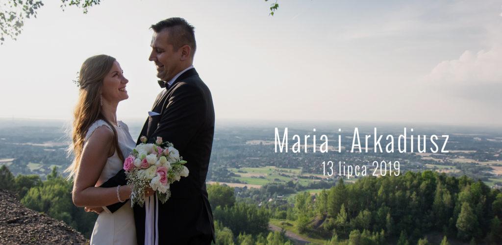 wesele slub stryszawa kukow lipiec 1 1024x500 - STREFA KLIENTA