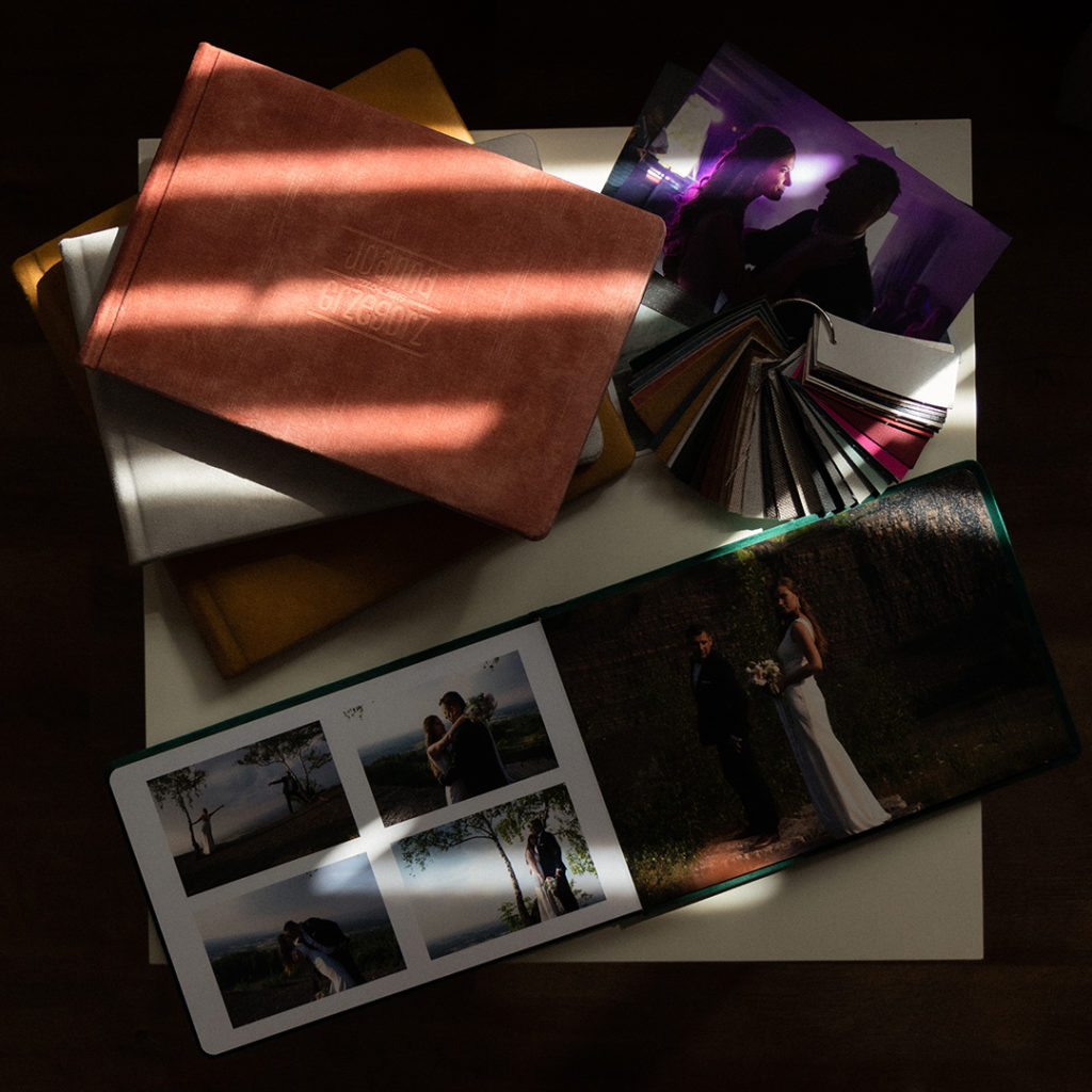 album fotoalbum crystalalbums 10 1024x1024 - AKCJA-ALBUM NA ZAJĄCZKA-20% RABATU