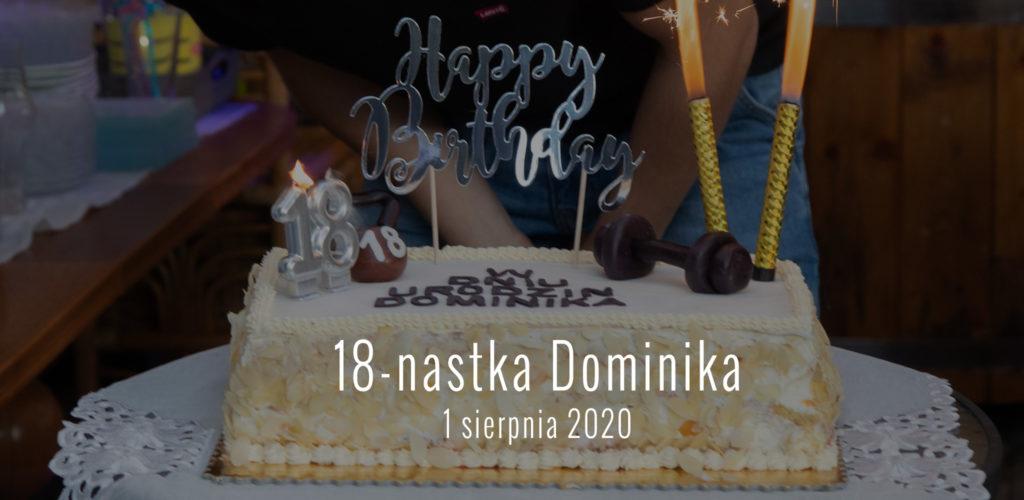 18nastka dominika kozy 1 1024x500 - STREFA KLIENTA