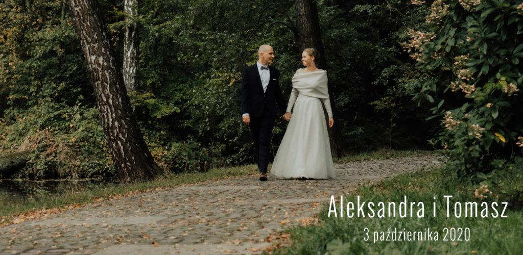wesele slub kęty czaniec pazdziernik 1 1024x500 - STREFA KLIENTA