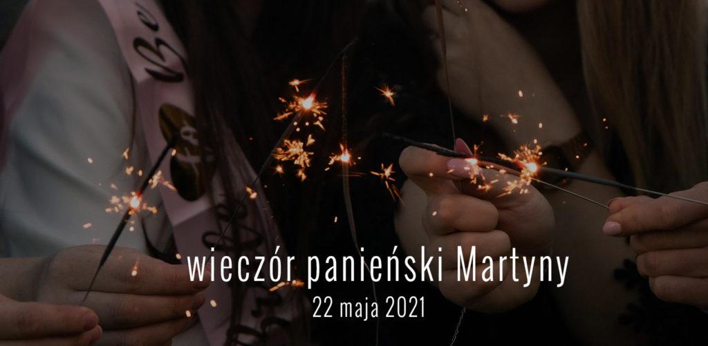wieczor panienski martyny górki wielkie 1 1024x500 - STREFA KLIENTA