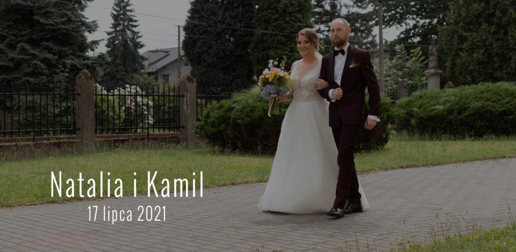 wesele slub bielsko biala jaworze naleze nałęże 1 1024x500 - STREFA KLIENTA